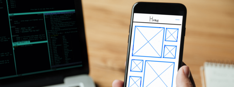 Benefits of Interactive Prototyping