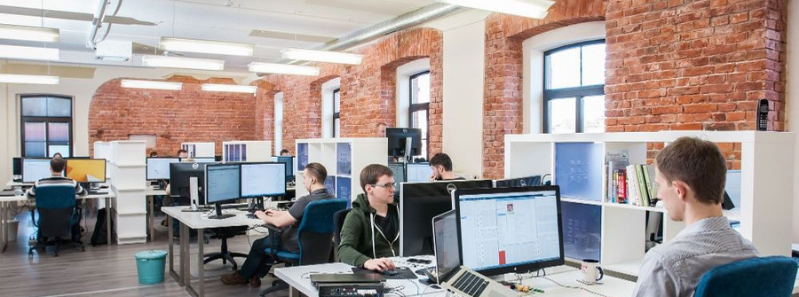 6 tips to manage your Nearshore Development Team