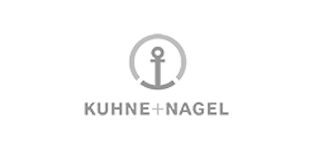 kuhenenagel