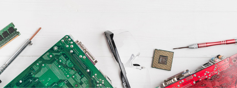 Uses of Hardware Acceleration with FPGAs