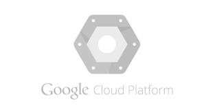 google-cloud-plat1